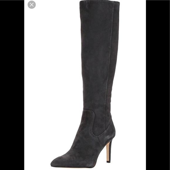 e6f27ba71cc86f Sam Edelman Olencia knee high boots